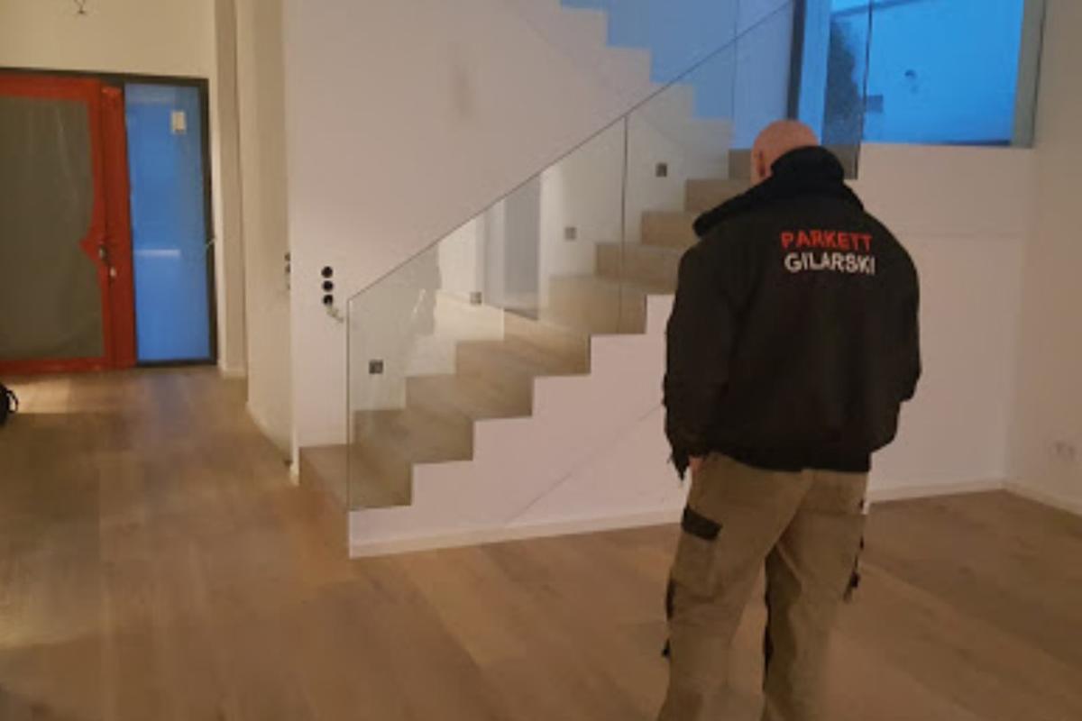 galeria62